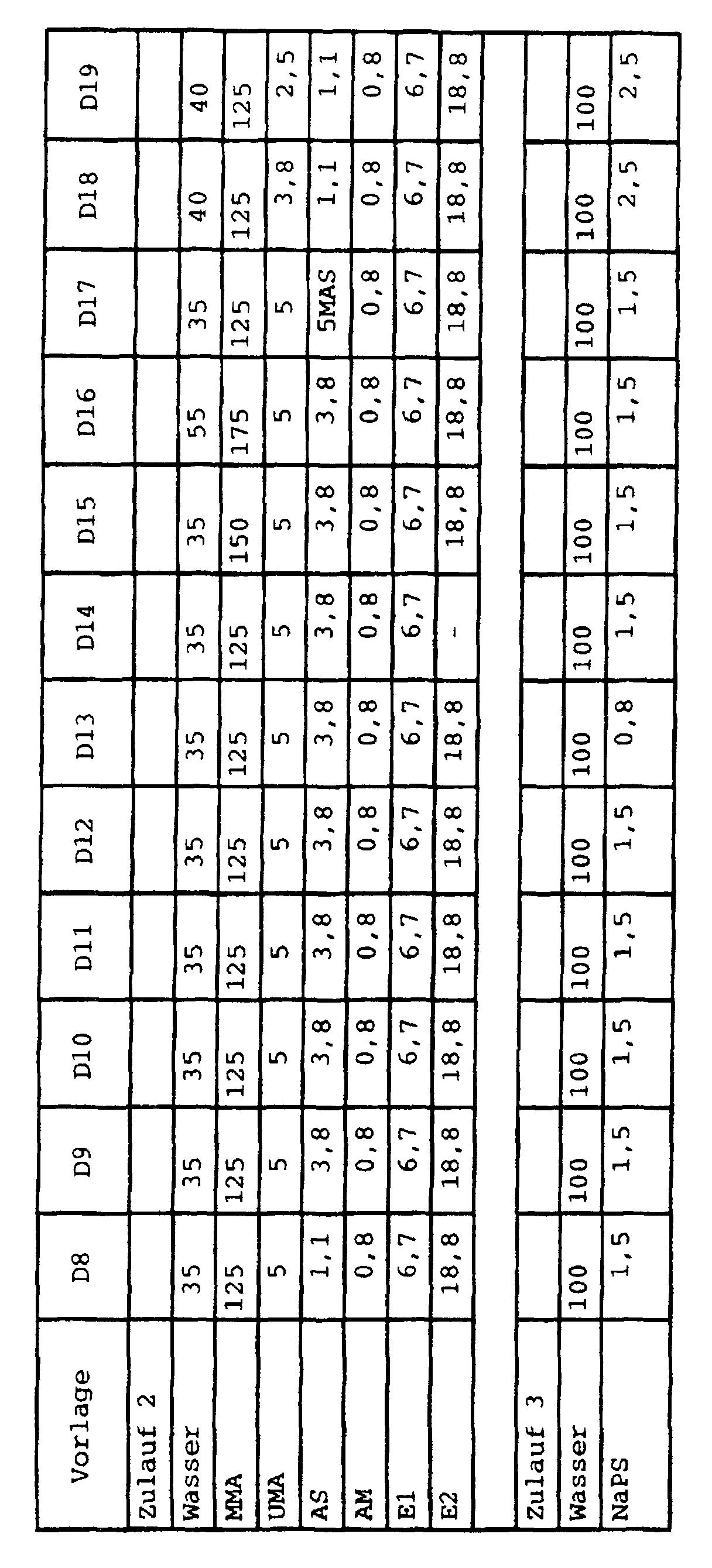 Figure 00290001
