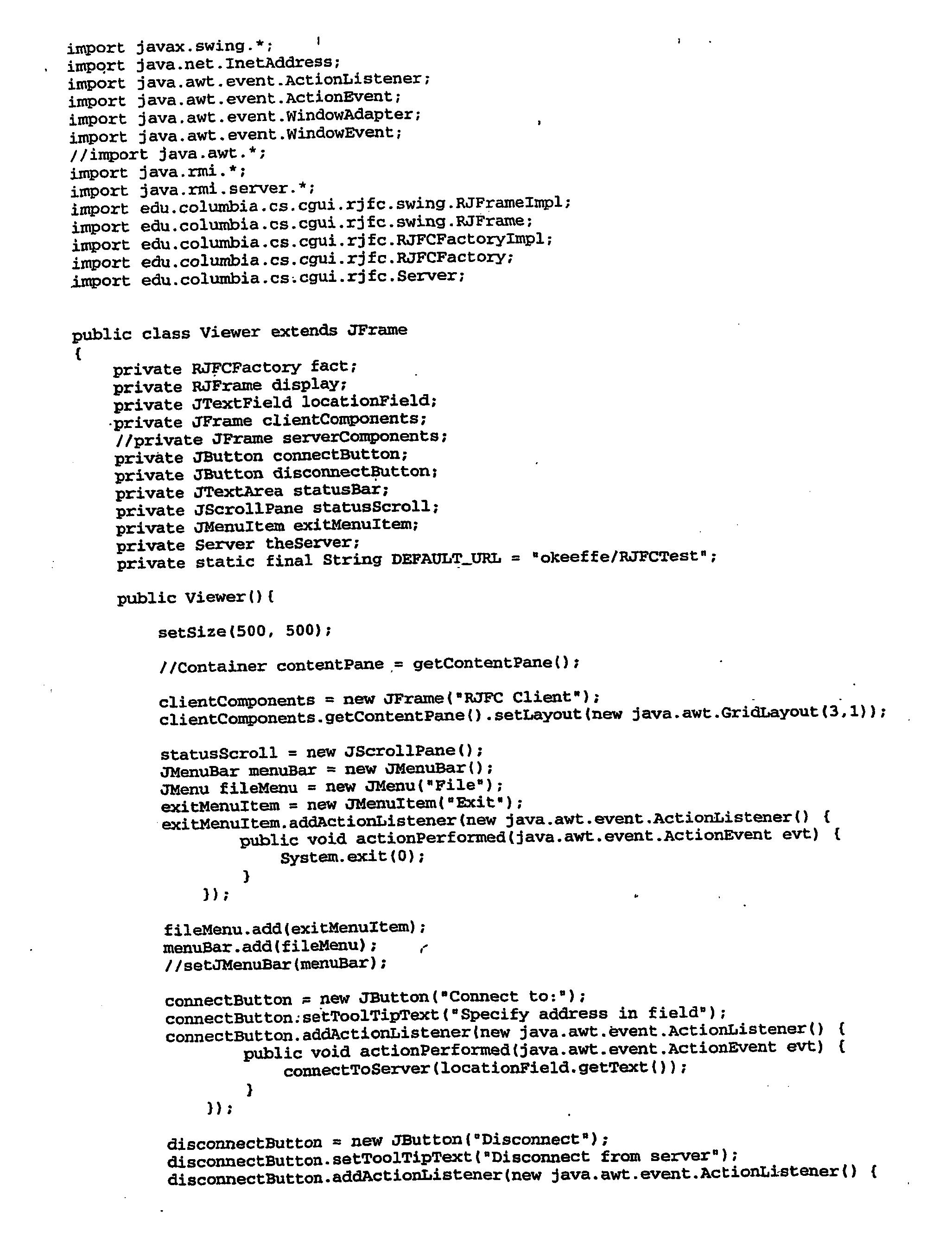 Figure US20040049530A1-20040311-P00012