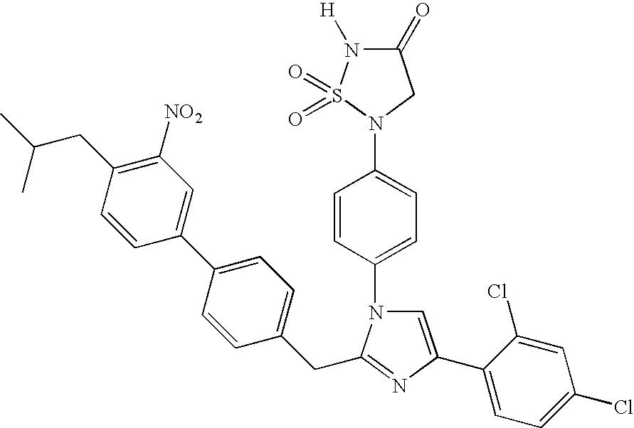 Figure US08404731-20130326-C00123