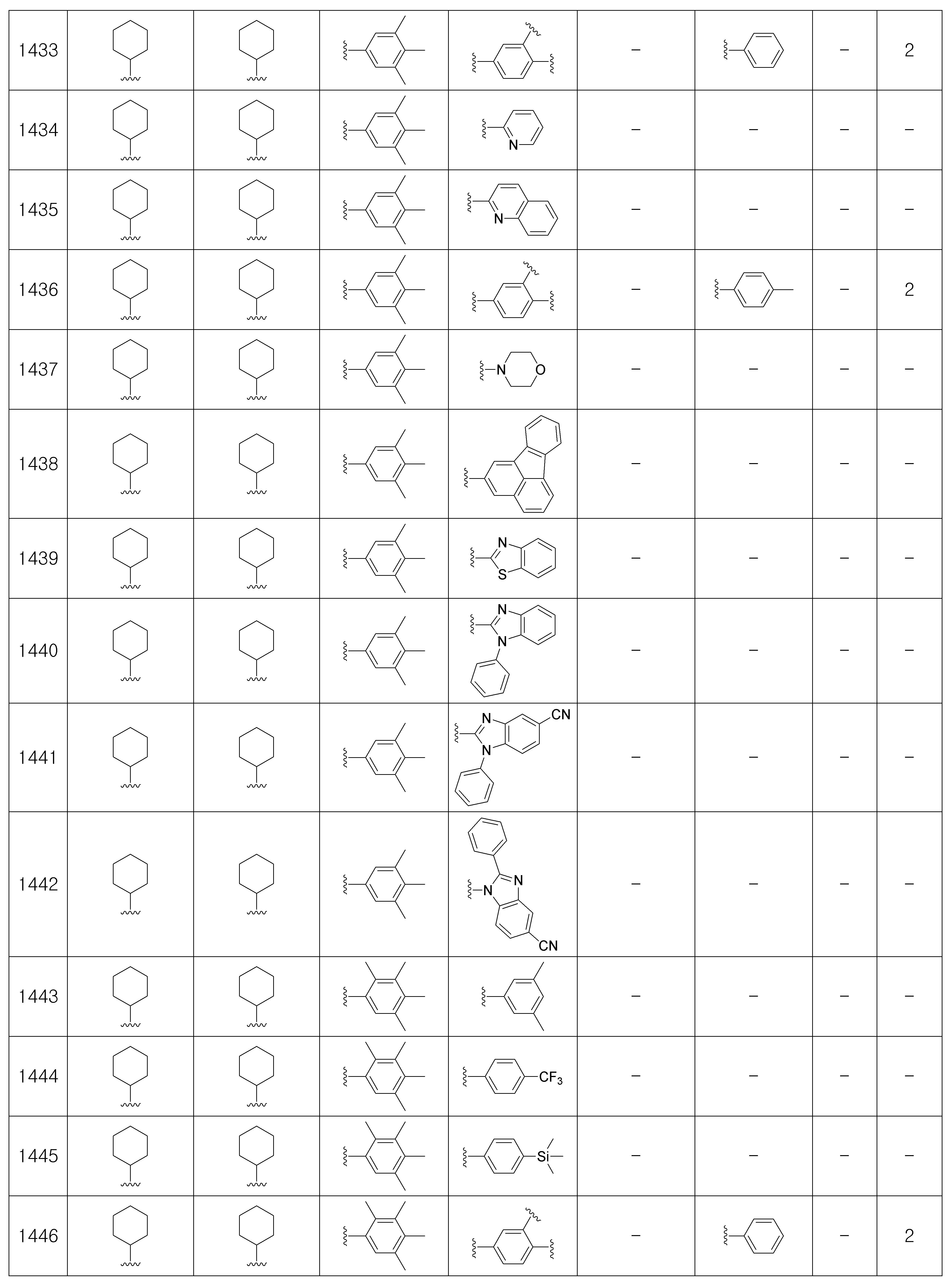 Figure 112007083008831-pat00174