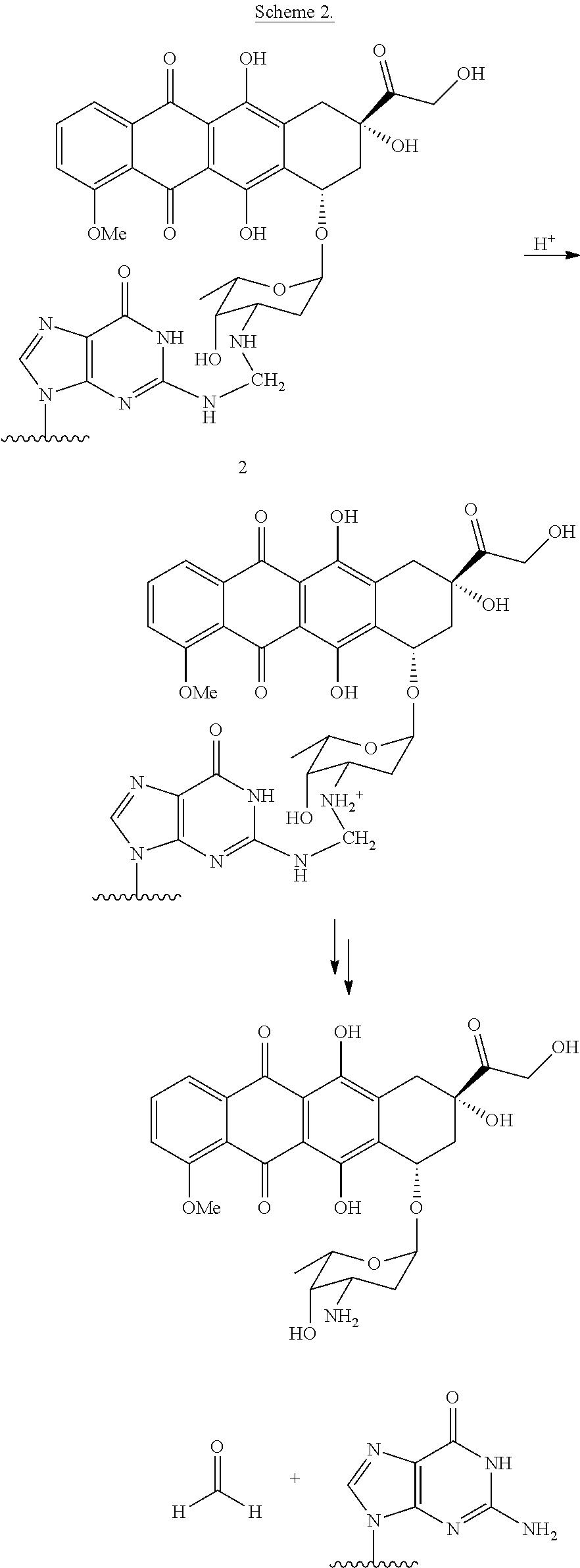 Figure US09486533-20161108-C00004