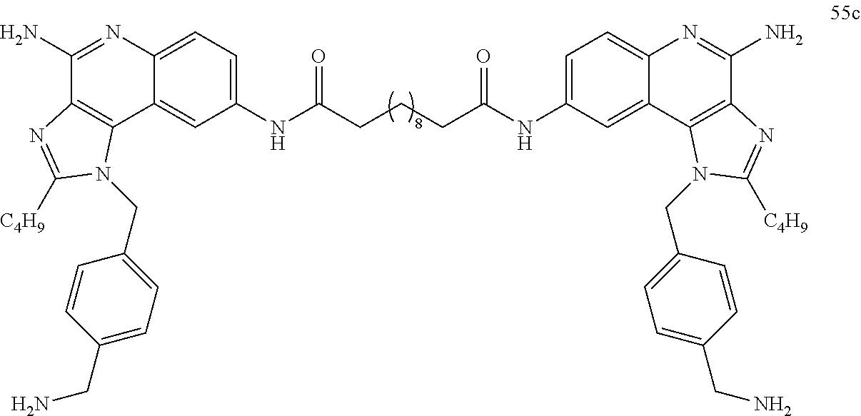 Figure US08728486-20140520-C00086