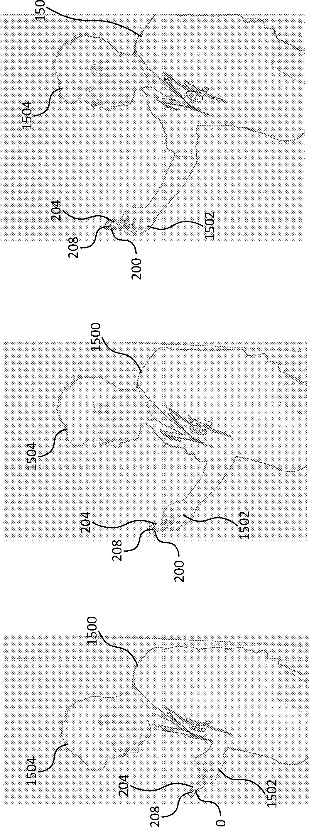 Figure GB2560340A_D0023
