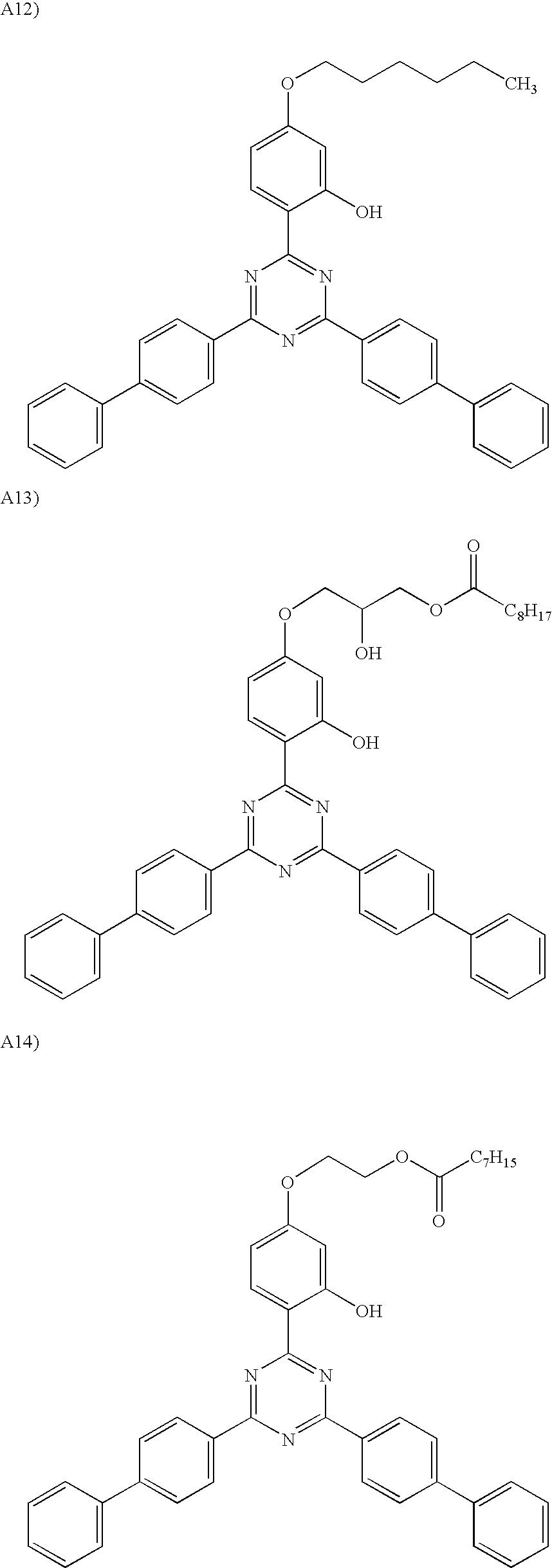 Figure US20060052491A1-20060309-C00025