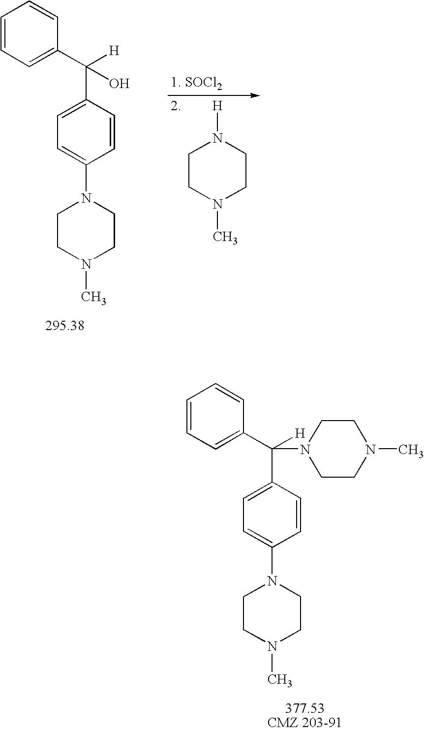 Figure US20070232622A1-20071004-C00307