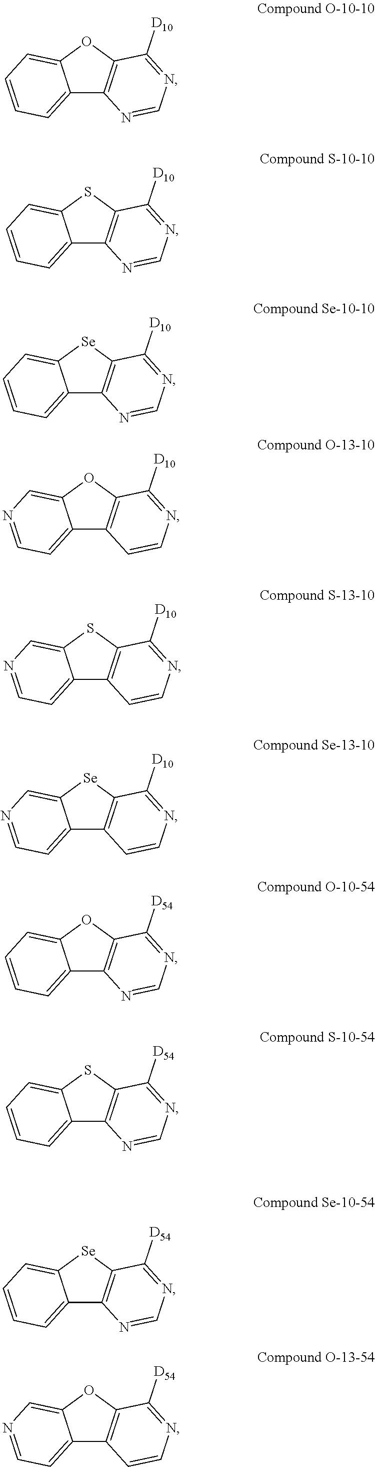 Figure US09324949-20160426-C00422