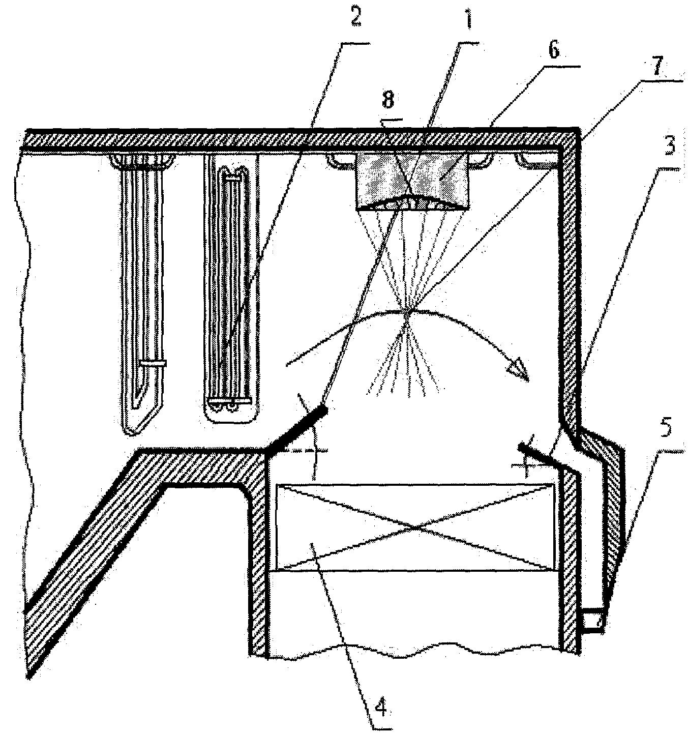 Ru73716u1 Ultrasonic Inertial Ash Collector Google Patents Generator Schematic Technical Term Know Figure 00000001