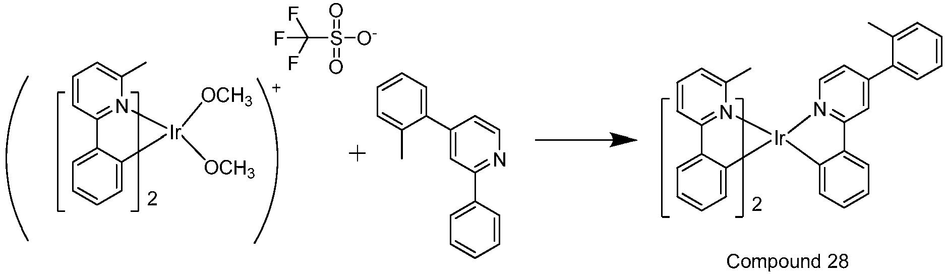 Figure imgb0276