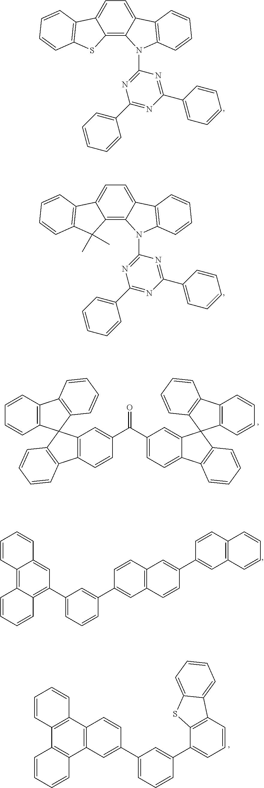 Figure US09773985-20170926-C00284