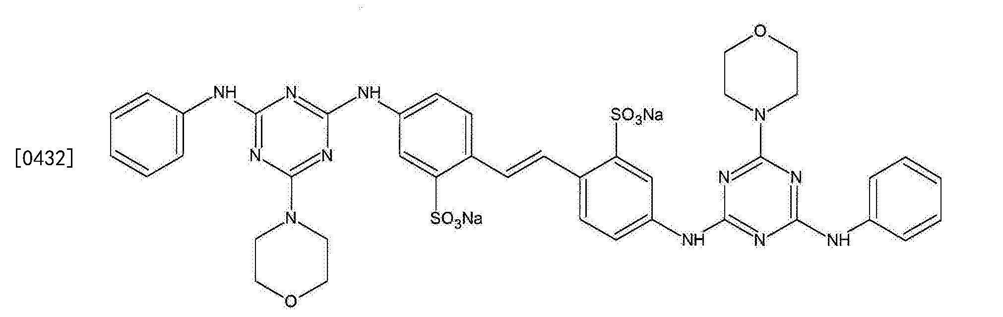 Figure CN103764823BD01572