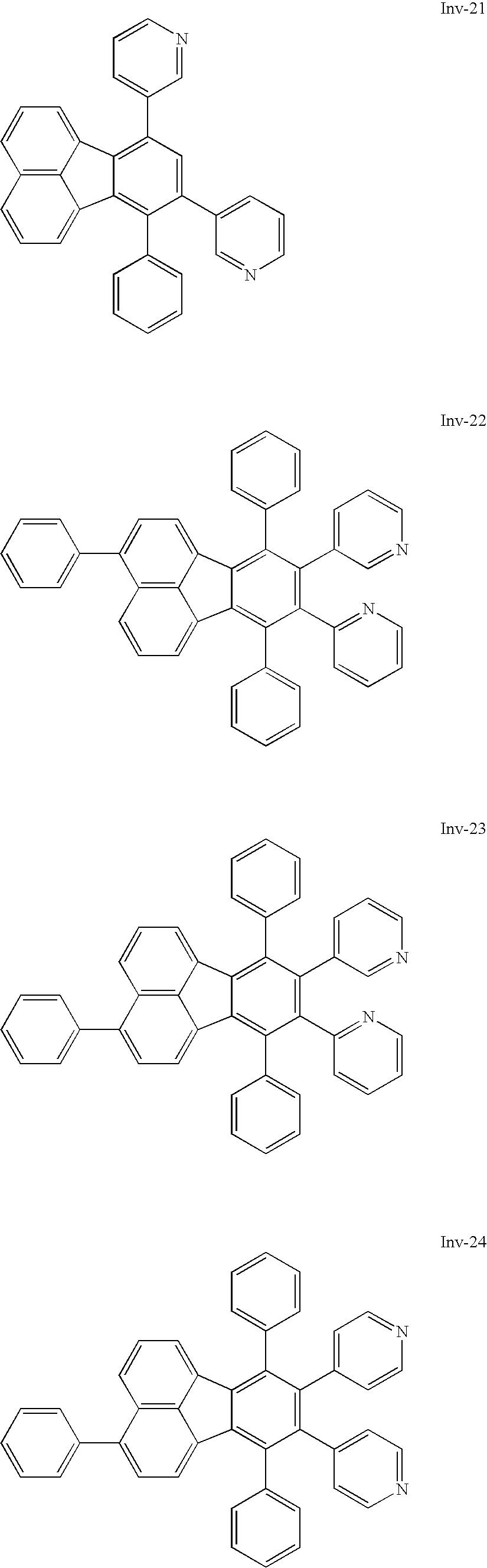 Figure US08088500-20120103-C00012