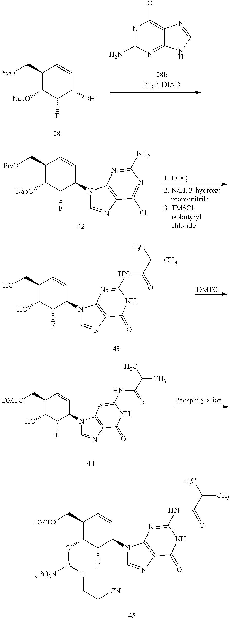 Figure US08604192-20131210-C00018