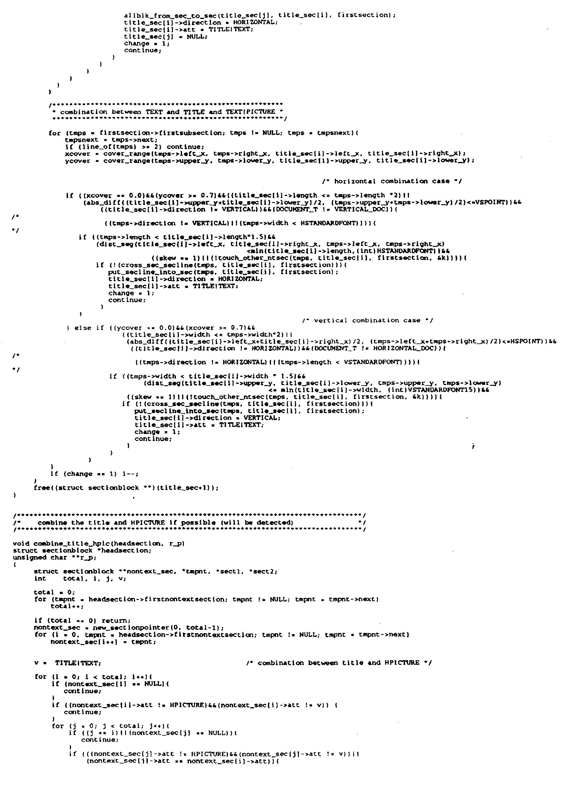 Figure 02660001
