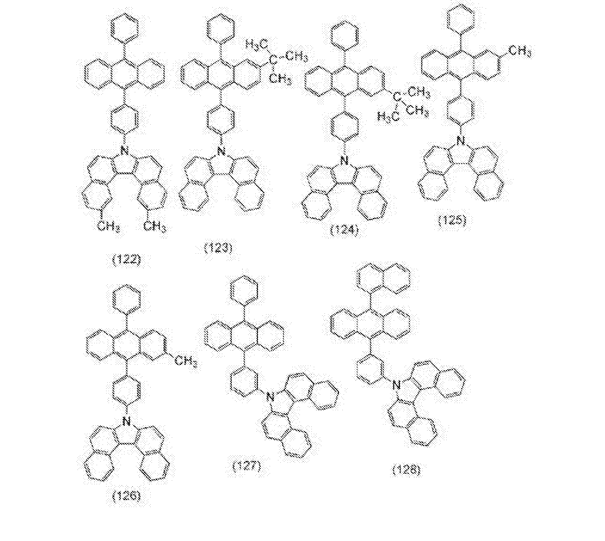 Figure CN106187859AD00301