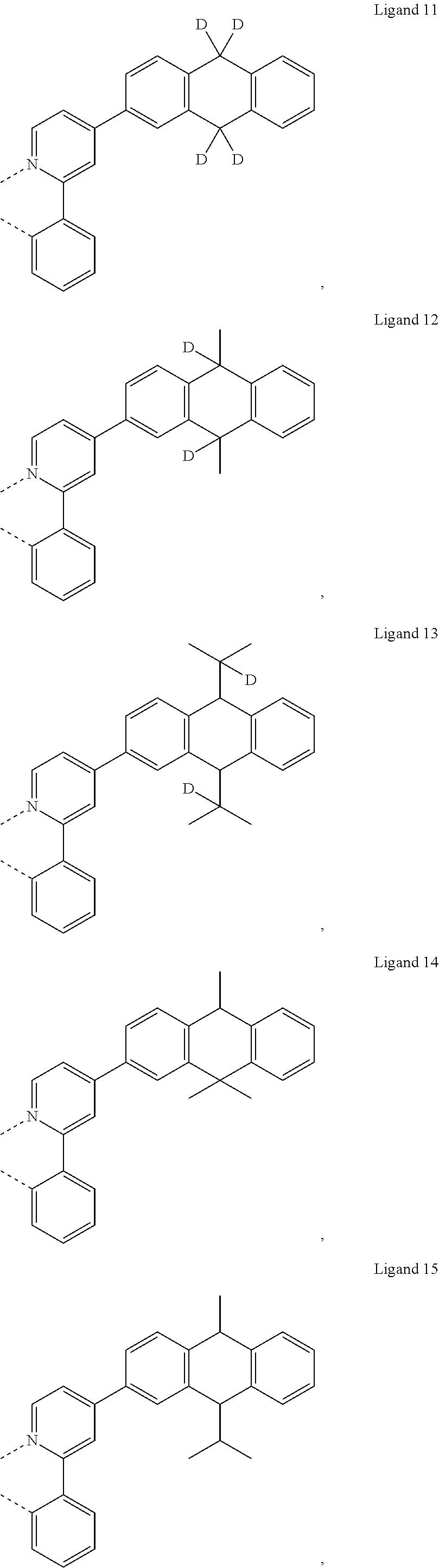 Figure US20180130962A1-20180510-C00230