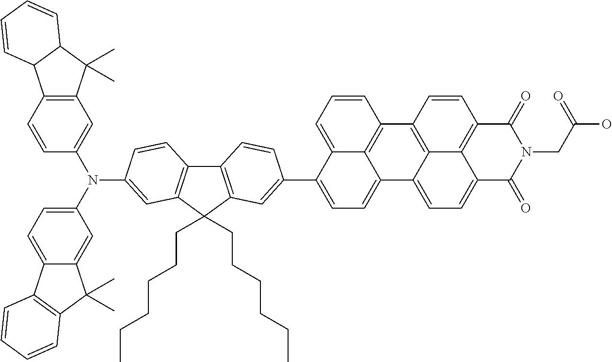 Figure US09958535-20180501-C00004