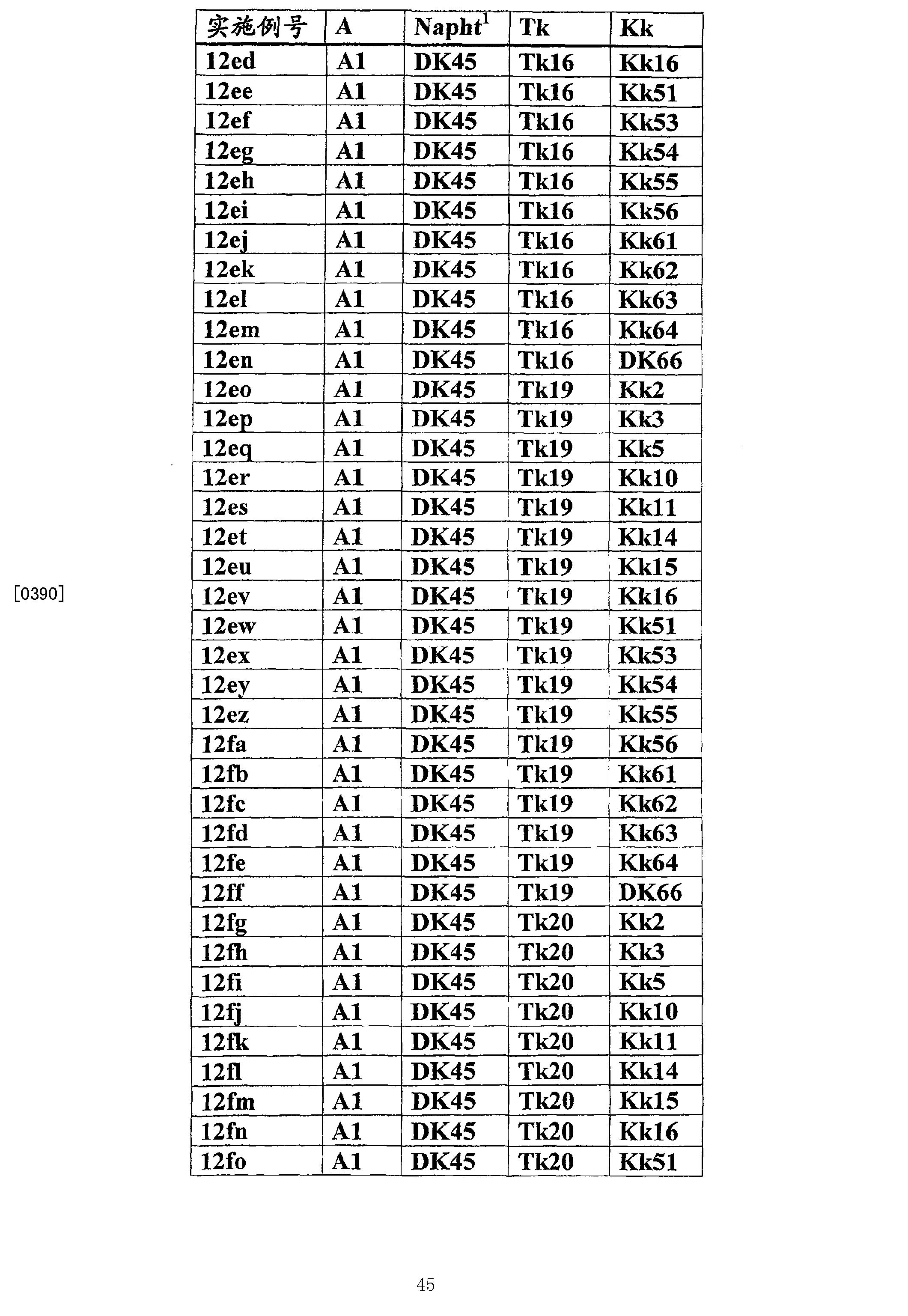 Figure CN101891967BD00451
