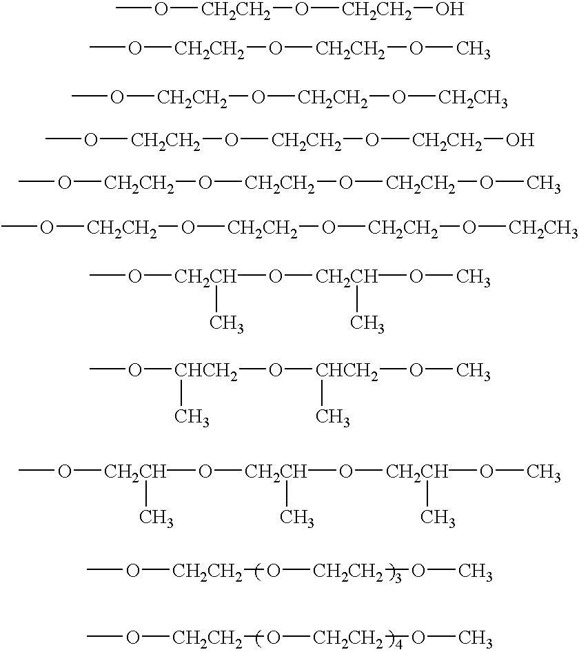 Figure US06596458-20030722-C00043