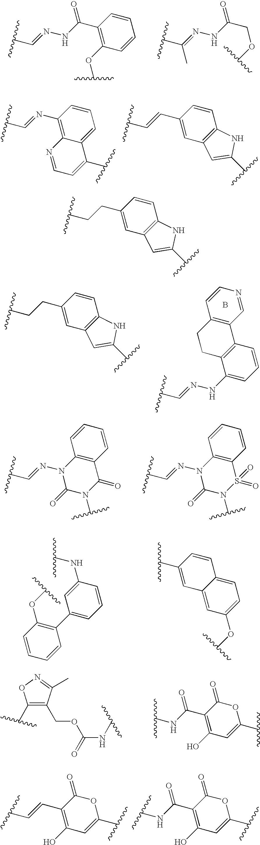 Figure US20040204477A1-20041014-C00003