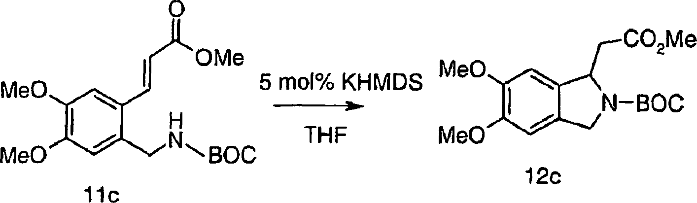 Figure 01970002