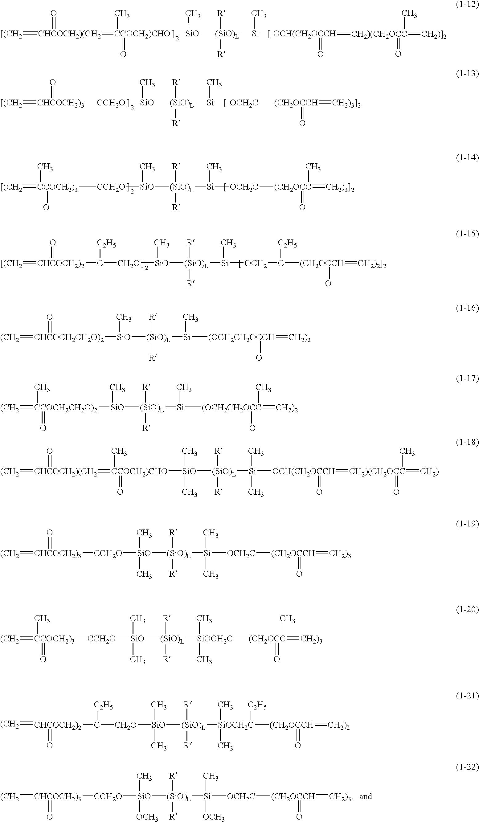 Figure US06949294-20050927-C00006