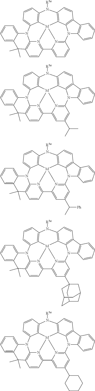 Figure US10158091-20181218-C00120