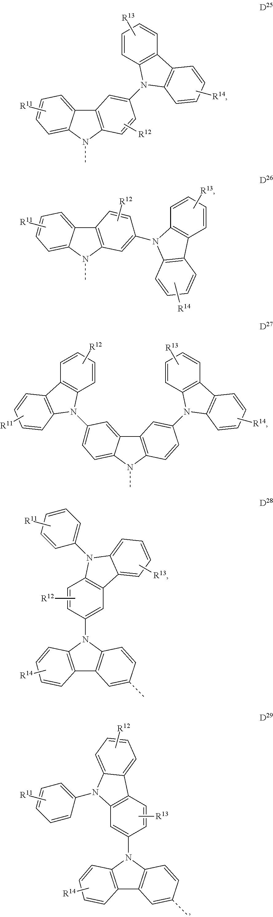 Figure US09209411-20151208-C00186