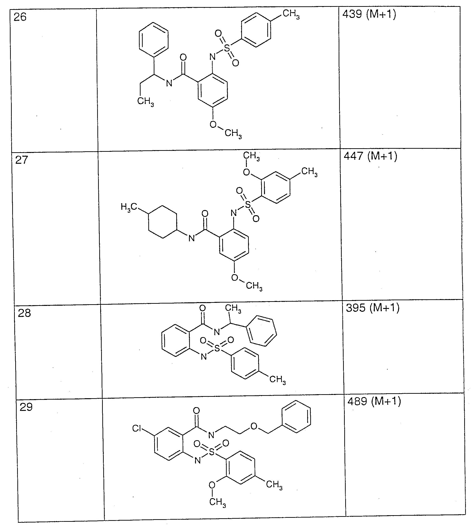 Figure 112003040364329-pct00073