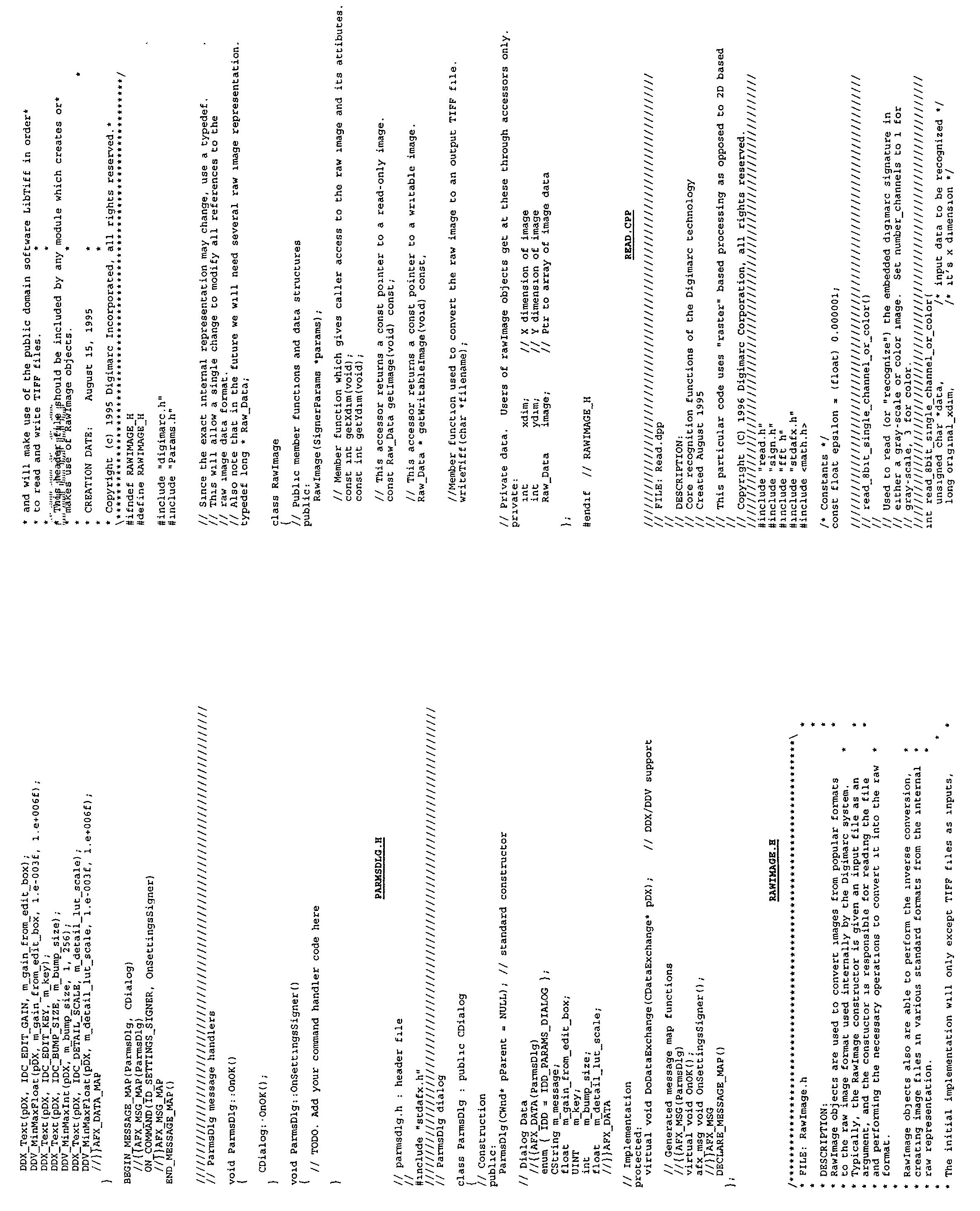 Figure US20020118831A1-20020829-P00116
