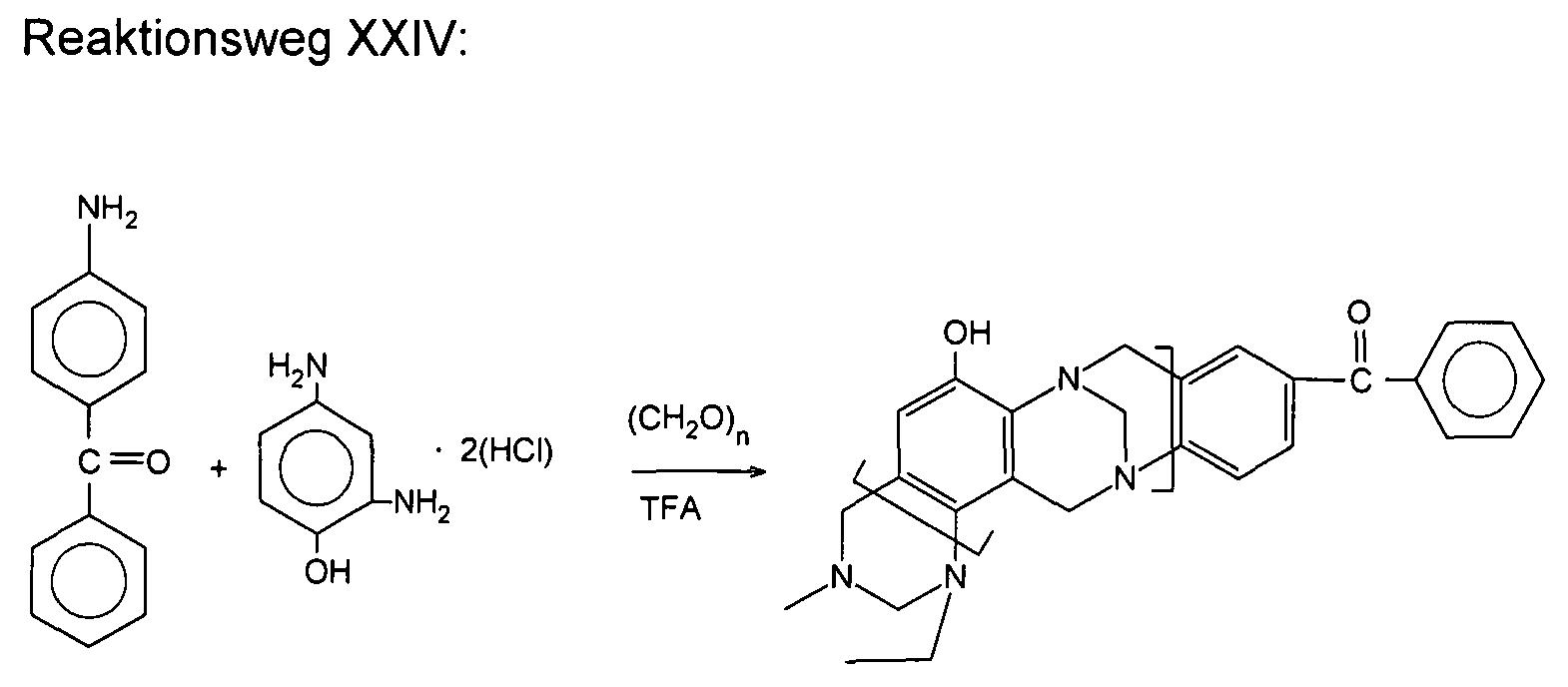 Figure DE112016005378T5_0059
