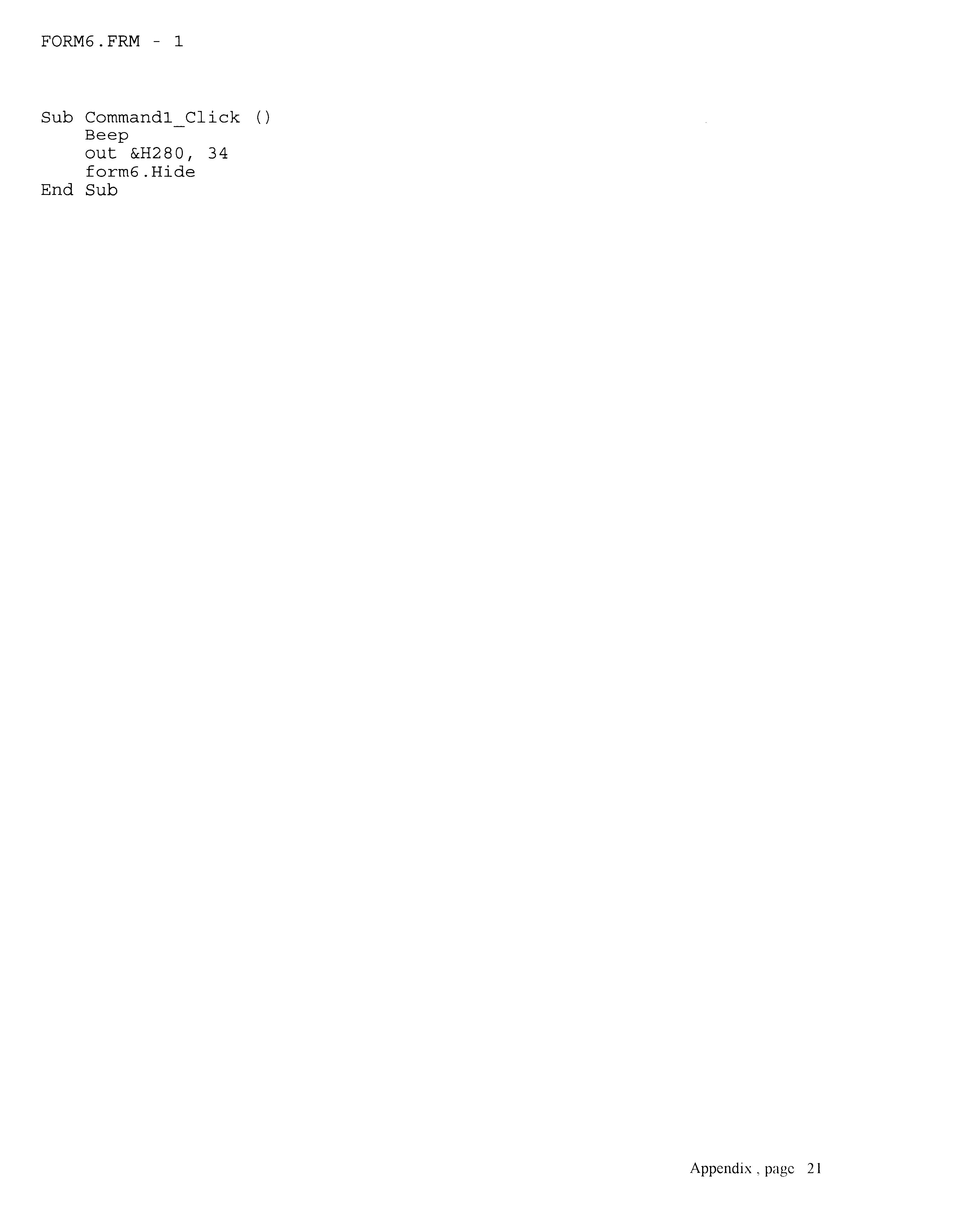 Figure US06458121-20021001-P00022