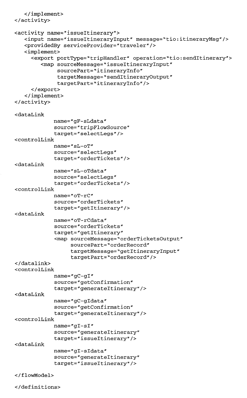 Figure US20030093436A1-20030515-P00205