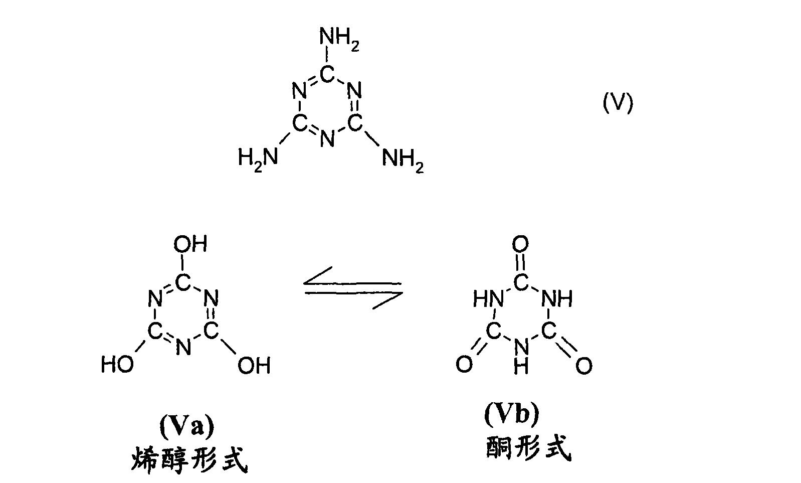 Figure CN101035865BD00181