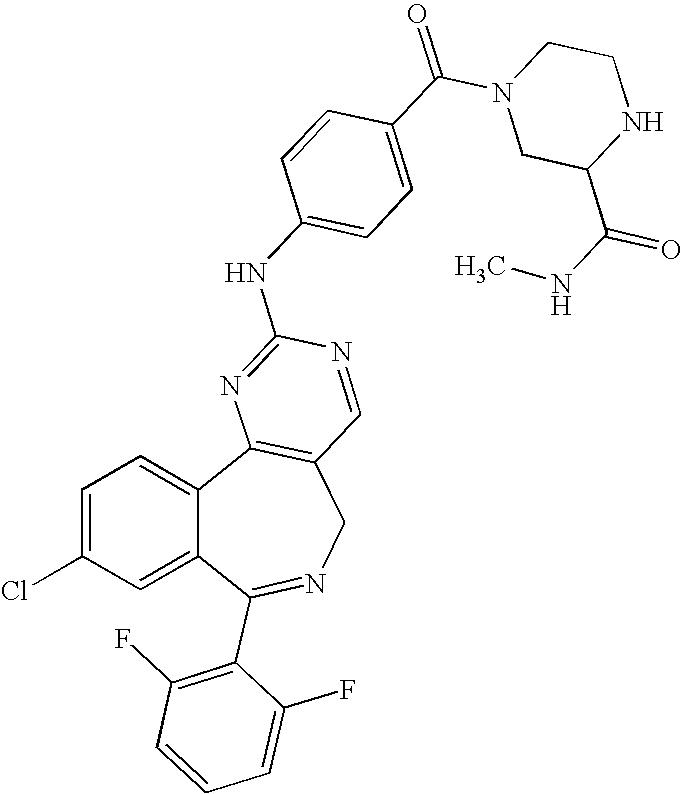 Figure US07572784-20090811-C00398