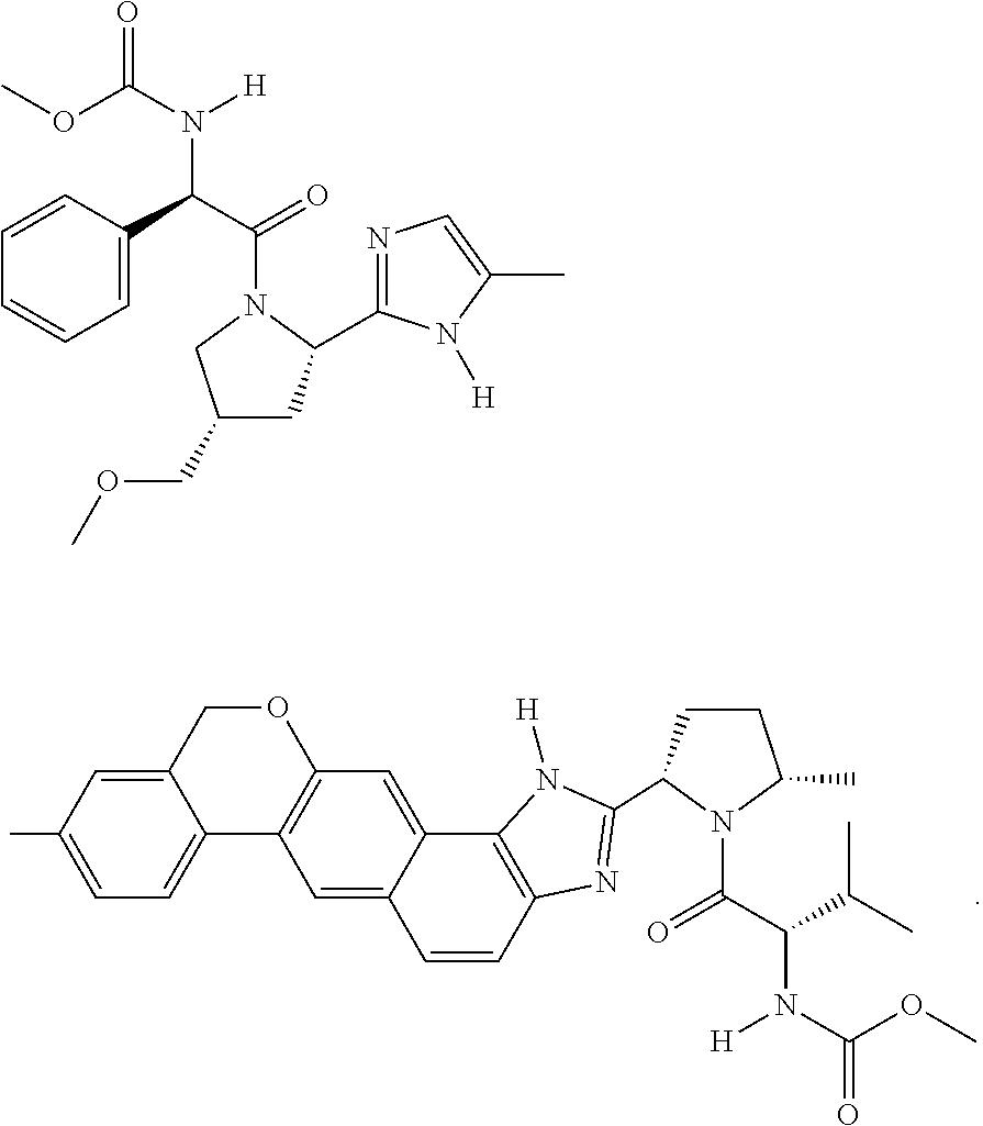 Figure US08921341-20141230-C00184