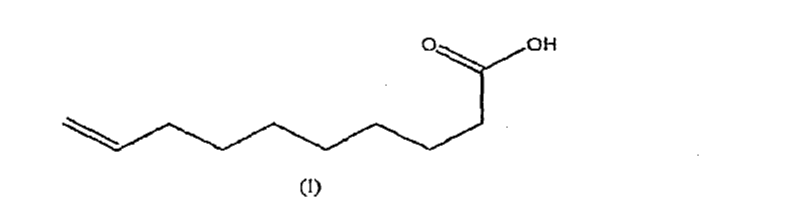 Figure CN101969771AD00071