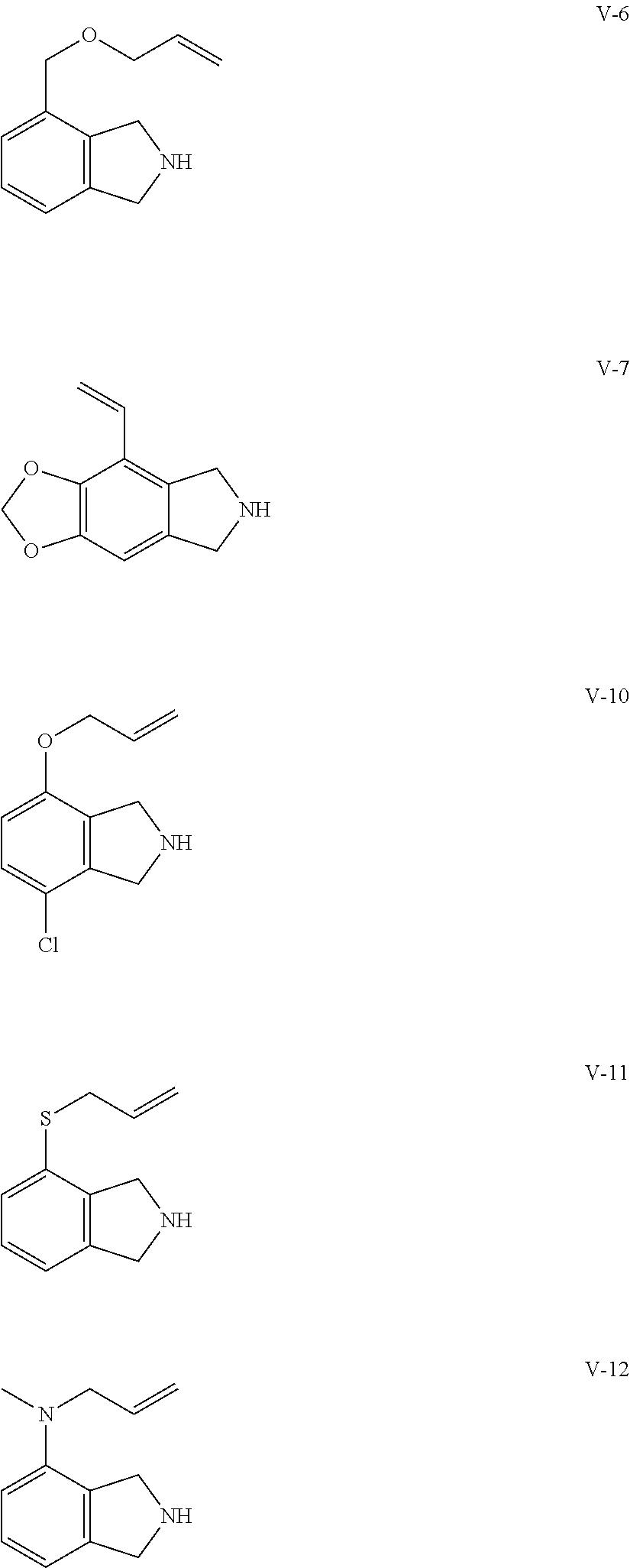 Figure US08962810-20150224-C00026