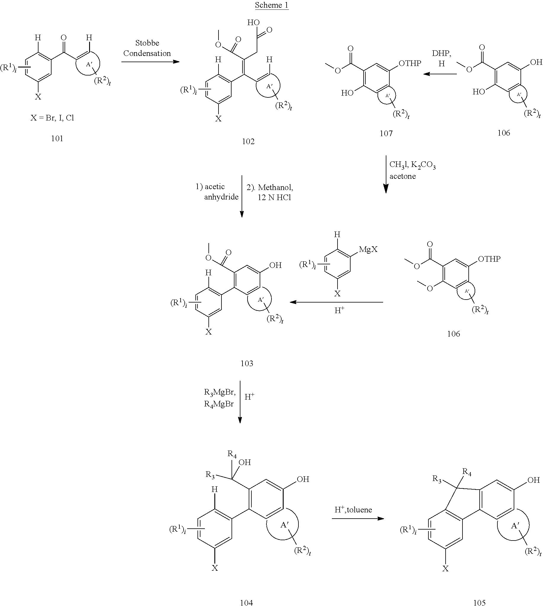 Figure US09309455-20160412-C00014