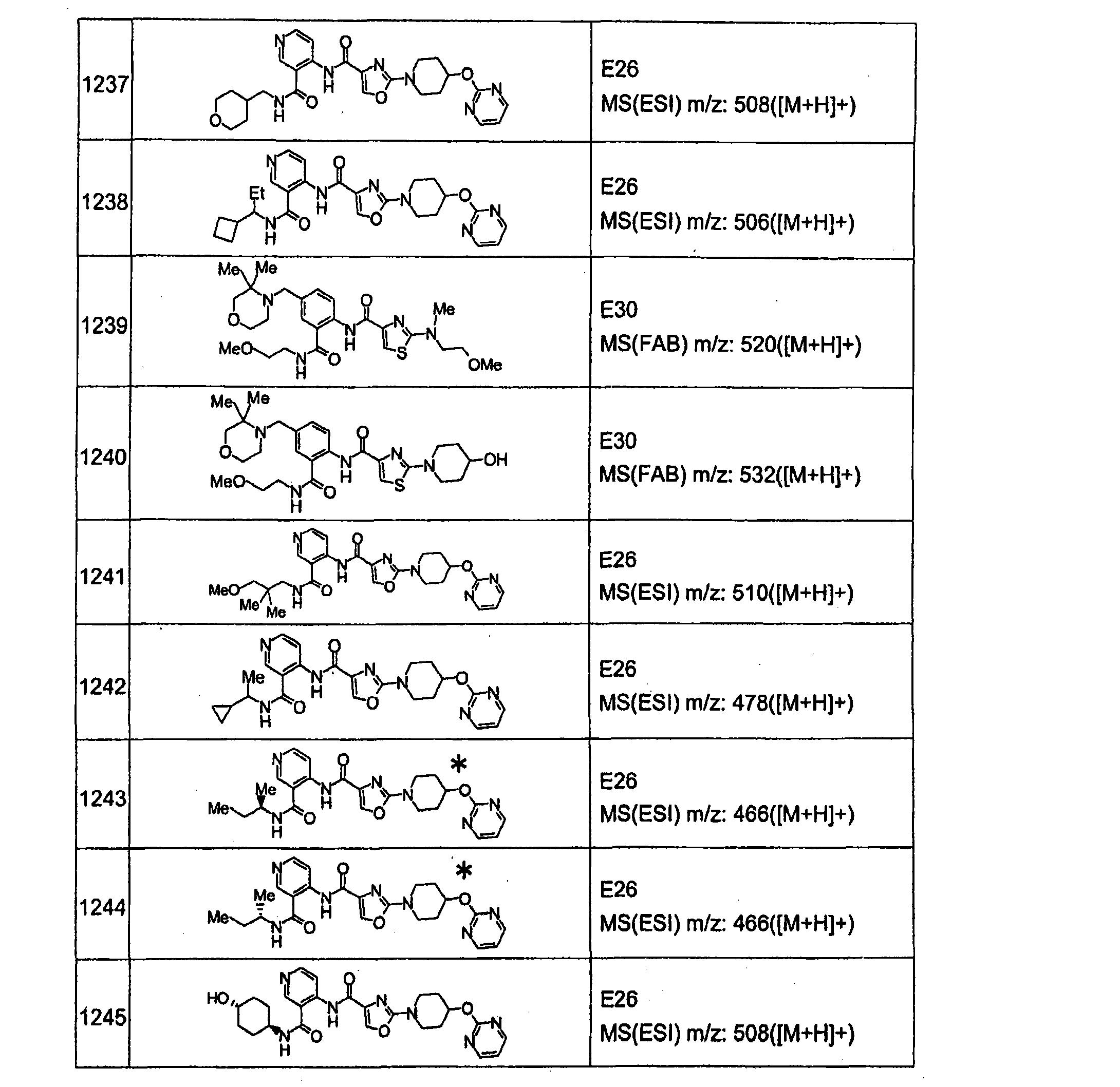 Figure CN101835764BD01931