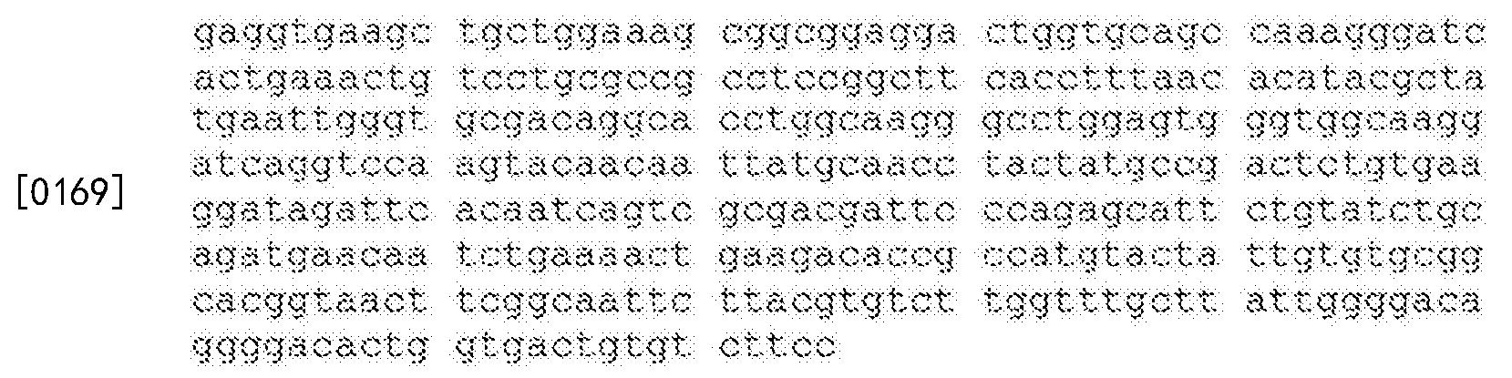 Figure CN107827985AD00281