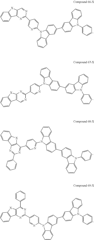 Figure US09553274-20170124-C00267