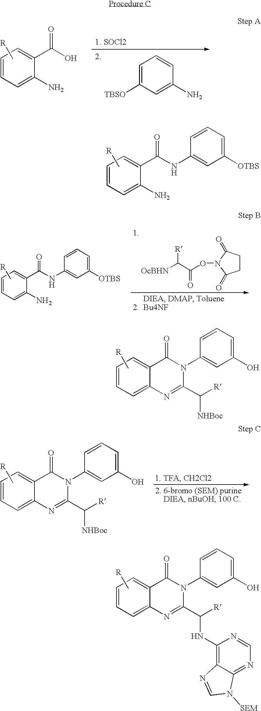Figure US20100256167A1-20101007-C00127
