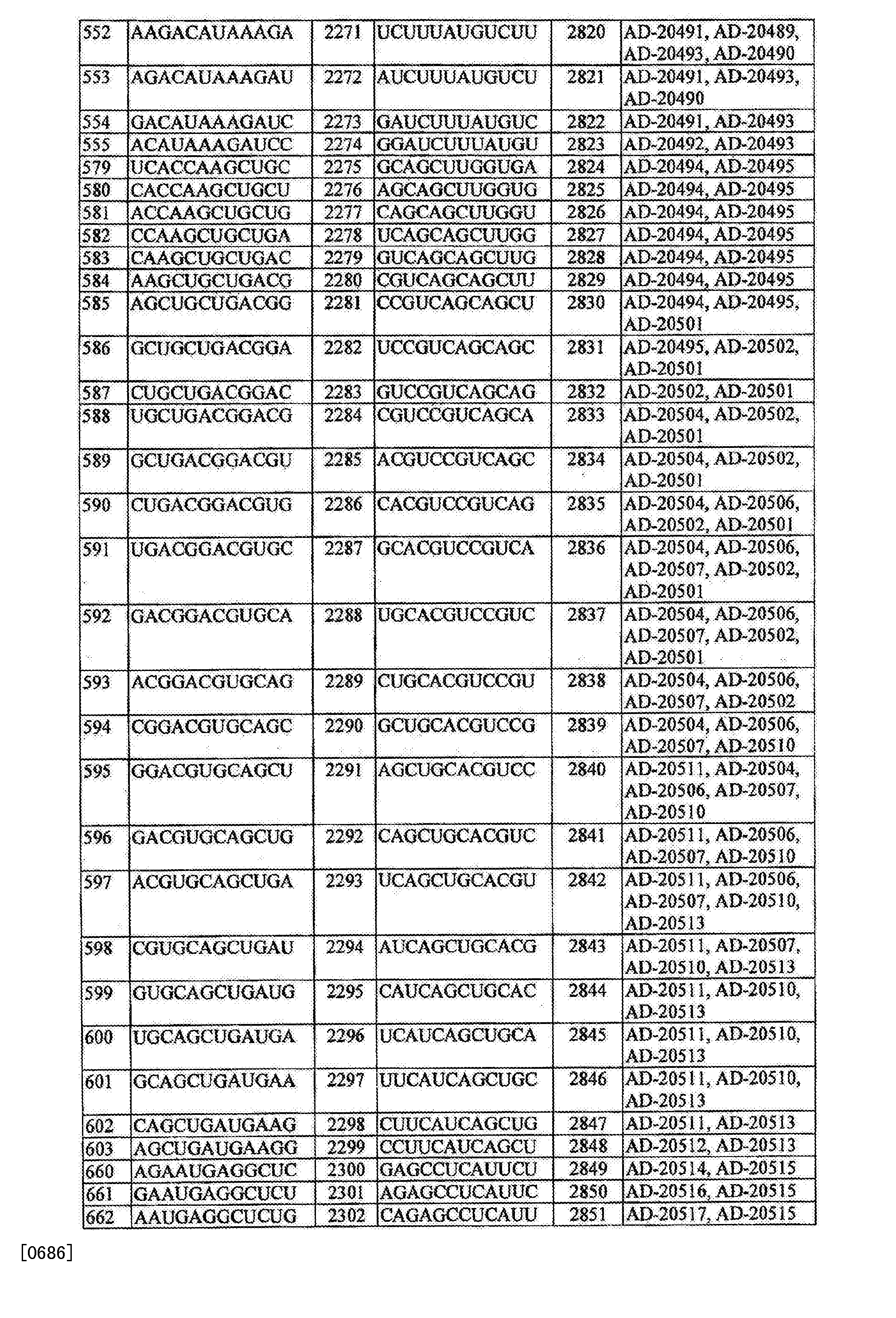 Figure CN105125572AD01051