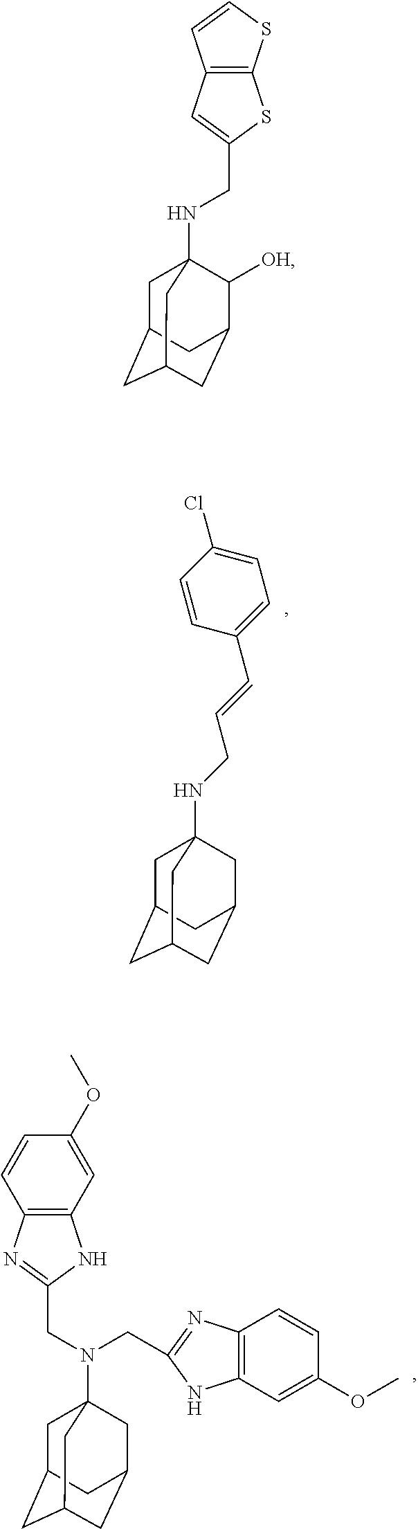 Figure US09884832-20180206-C00174