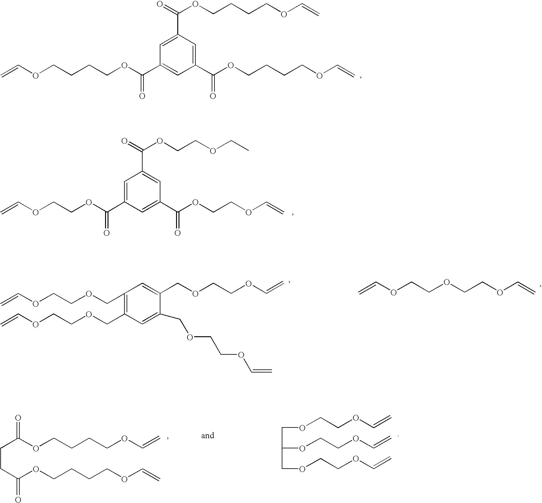Us20100213580a1 Acid Sensitive Developer Soluble Bottom