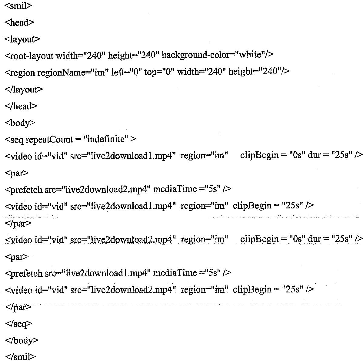 Figure 112006000255383-PCT00006