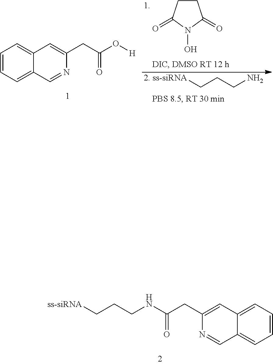 Figure US09988627-20180605-C00381