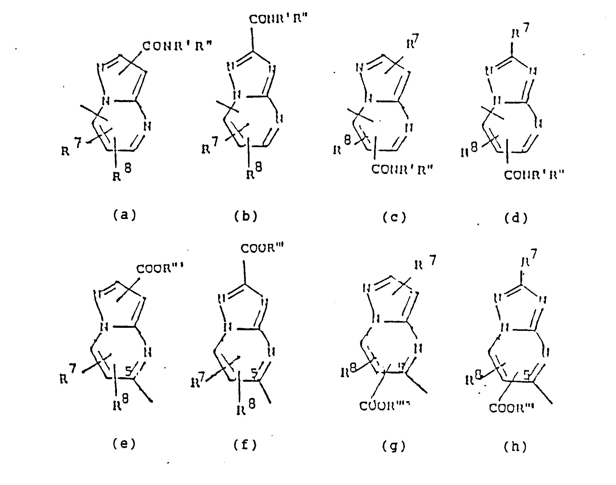 Figure imga0003