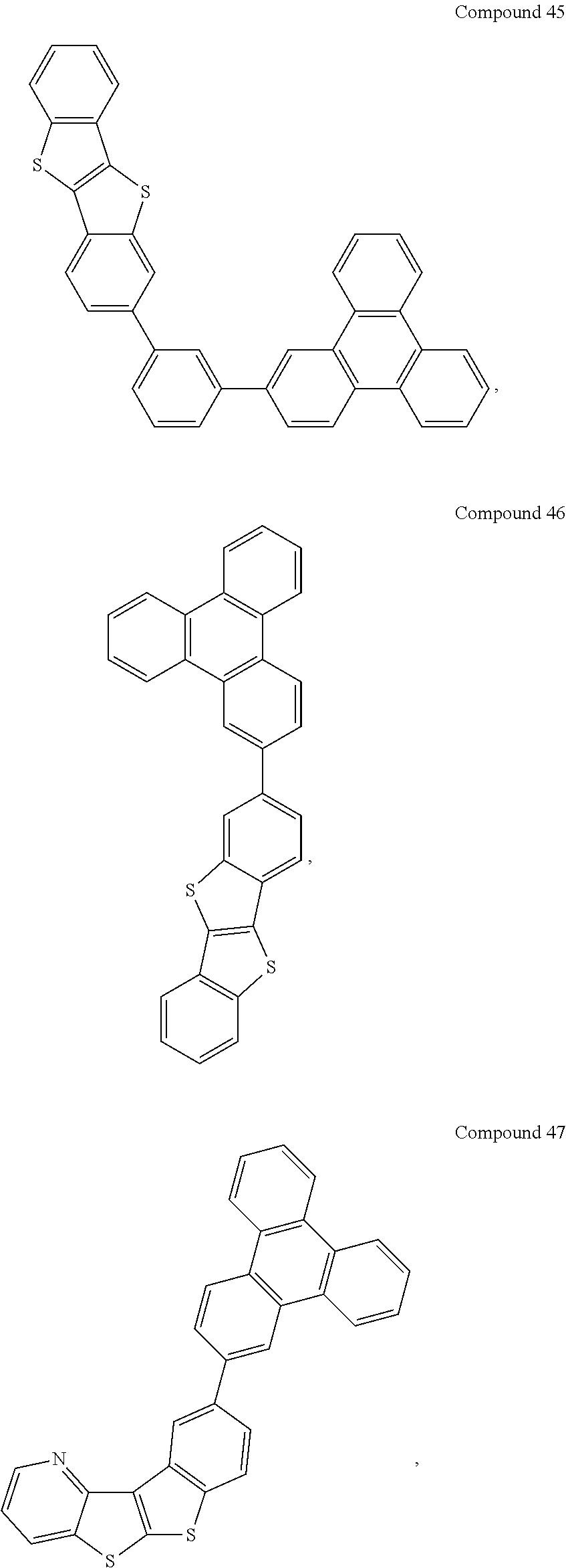 Figure US08969592-20150303-C00051