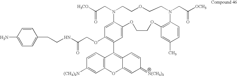 Figure US07579463-20090825-C00083